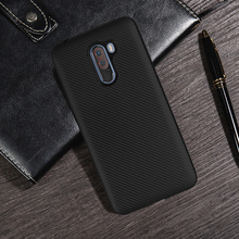 HATOLY For Fundas Xiaomi Pocophone F1