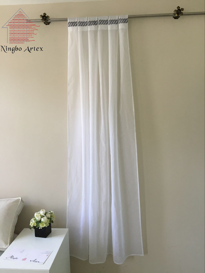 Online Buy Wholesale Roman Shades From China Roman Shades