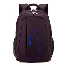 Große Kapazität 16 Zoll Rucksäcke Für Teenager College Umhängetaschen 15-zoll-notebook Tasche Wasserdichte Schultaschen Für Mädchen