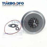 715924 5003S for KIA Sportage I 2.5 TD D4BH / 4D56TCi 61Kw 83HP 715924 5001S turbocharger core 715924 0001/2/3/4 NEW cartridge