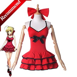 ROLECOS-Fate-Grand-Order-Nero-Claudius-Caesar-Augustus-Cosplay-Costume-Fate-Extra-Saber-Cosplay-Costume-Red