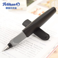 Pelikan German Signature Office Business Calligraphy Pen Students Twist P457 Custom Lettering Pen
