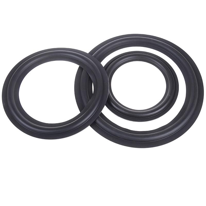 70ae4b88e5c77 1pcs-Speaker-Foam-Repair-Folding-Edge-Ring-Subwoofer-Speaker-Repair-Accessories-DIY-For-6-5INCH-8.jpg