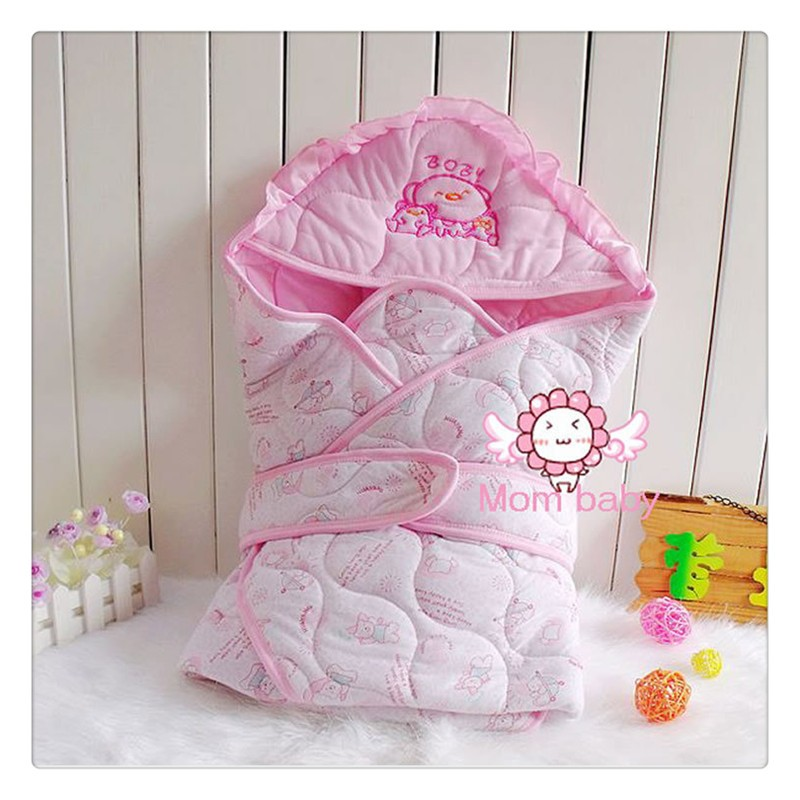 Baby product sleeping bags  (4)