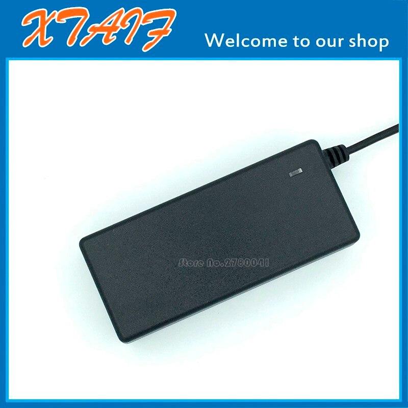alimentação AD-6019 Para Carregador de Laptop Samsung