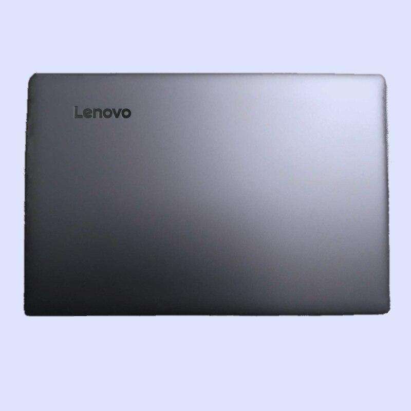 NEW Original Laptop Top LCD Back Cover Rear Lid/Front Bezel/Palmrest/Bottom Case For Lenovo Ideapad 510-15 510-15ISK 510-15IKB