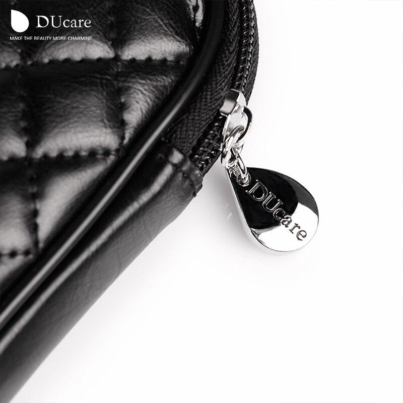DUcare қылқалам 10pcs кәсіби бренд макияж - Макияж - фото 5