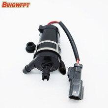 Pompe de lave phare pour HONDA Accord//Civic/S200 76806 SNB S01