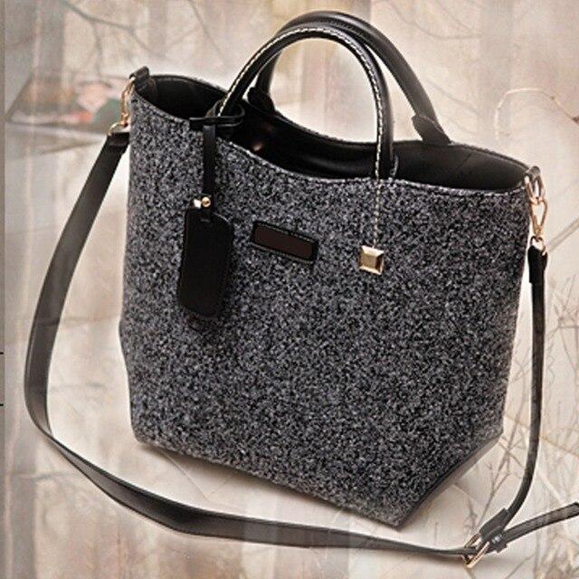 Moda Grande Sacola de Couro Das Mulheres Bolsas de Ombro Marca Designer Bags Mulheres Mensageiro Crossbody Saco Da Senhora Saco de Compras Bolso