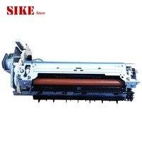 RM1 1824 RM1 1825 uso do conjunto de aquecimento de fusão para hp 2605d 2605dn 2605dtn hp2605d hp2065dn unidade de montagem do fuser       -