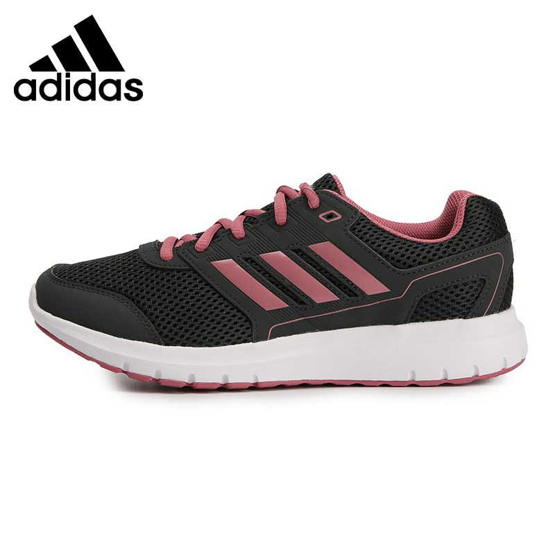 Original New Arrival 2018 Adidas DURAMO LITE 2 Women's Running Shoes Sneakers