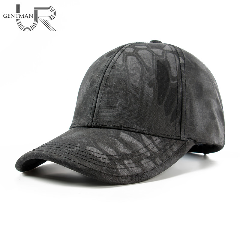 New High Quality Unisex Cap Men & Women Camouflage Tactical Baseball Cap Army Cap Fashion Cobra Camo Snapback Hat Caps 2017 new brand fashion army camo baseball cap men women tactical sun hat letter adjustable camouflage casual snapback cap