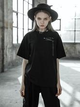 Classic Women Streetwear Casual