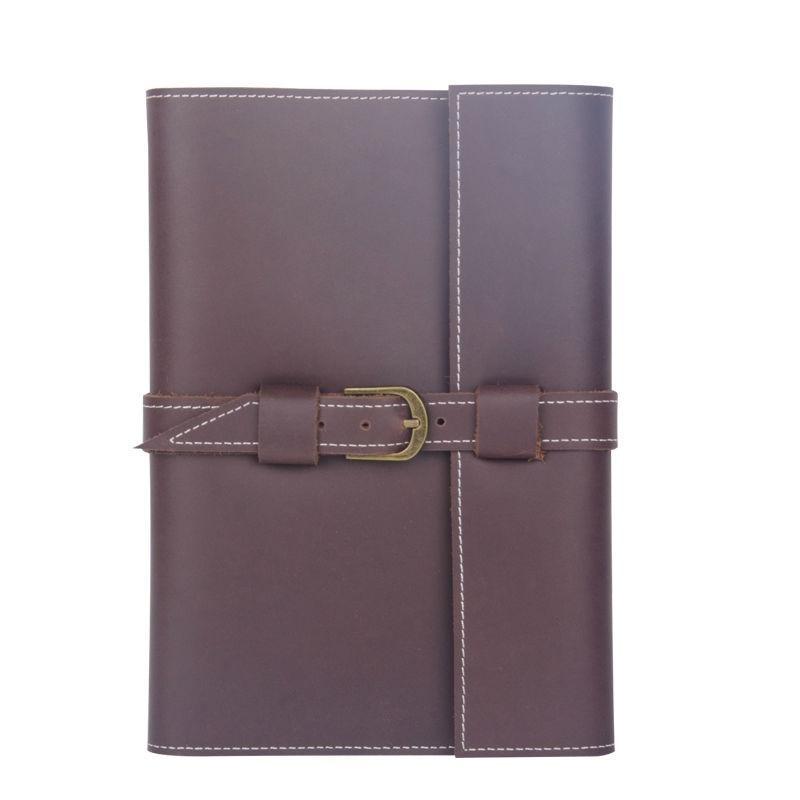 Cadernos notebook traveler jornal cadernos artesanais Use For 1 : Calendar/planner/agenda/diary