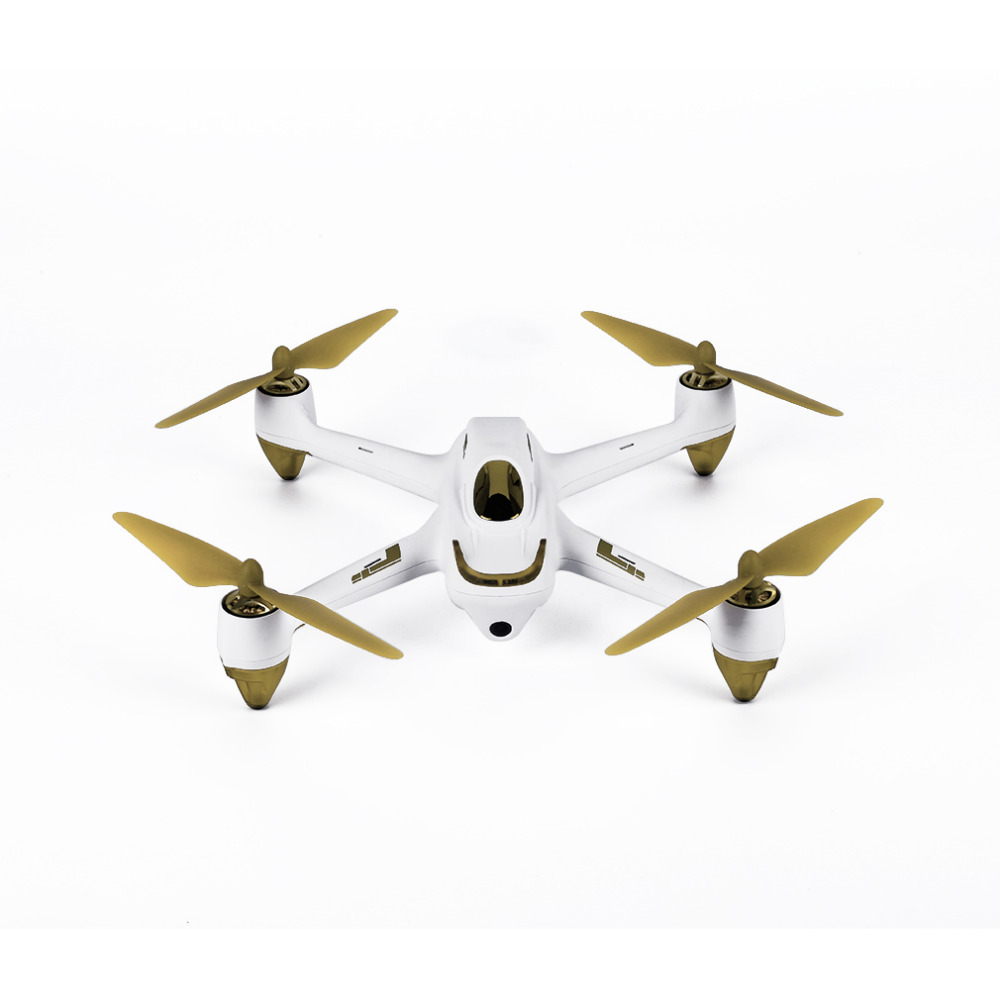 Brand New & High quality Professional US System FPV Drone w/ HD 1080P Camera Specially For Hubsan H501S