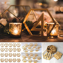 1-20 21-40 Table Numbers Rack Wooden Wedding Decoration Table Number Holder Party Direction Signs Supplies Party Rustic Decor 10pcs rustic table numbers wooden name place cards holders rack wedding party direction signs shabby chic number home decoration