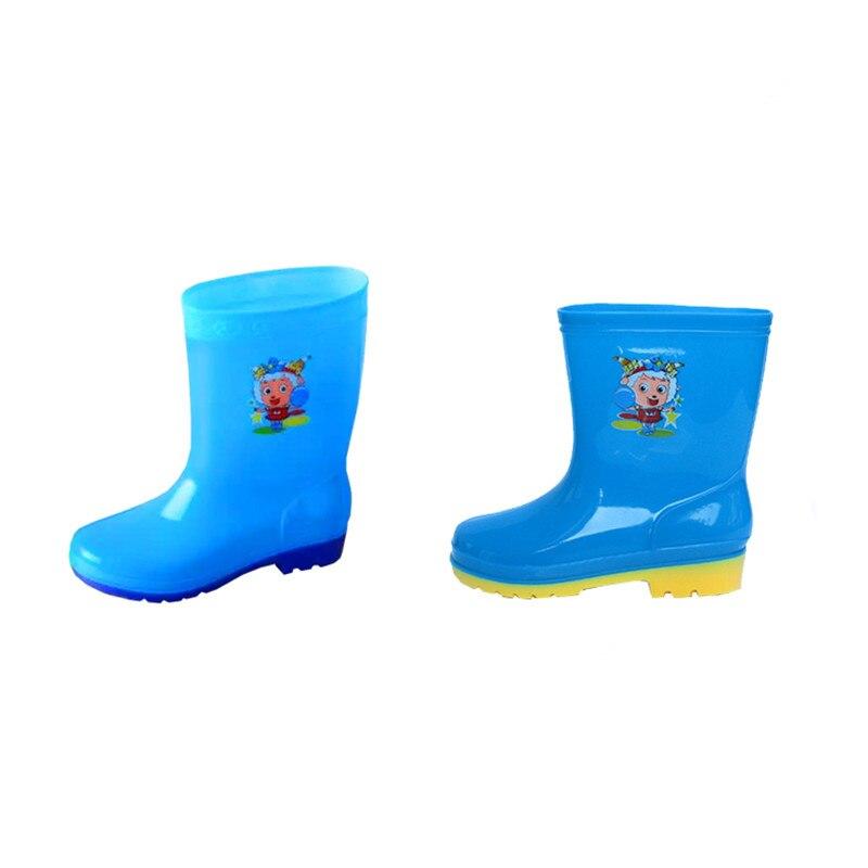 Детские брюки на подтяжках для рыбалки и отдыха на море; брюки для подводного плавания; Детские утепленные резиновые водонепроницаемые сап... - 6