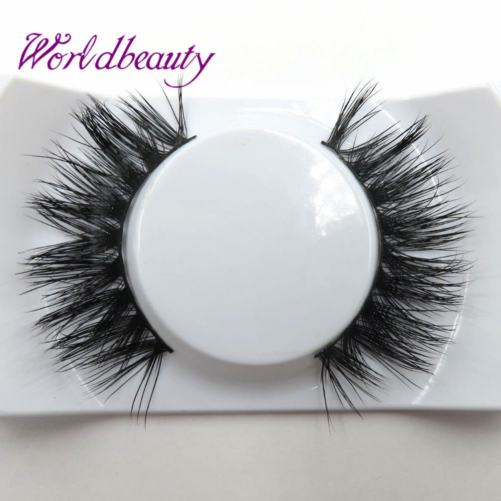 48163ec2865 ... Extensions Wholesale Own; Silk Eyelashes Wholesale 3d Faux Mink Lashes  Xizi Lashes; Free Shipping100 Real Mink Fur False Eye Lashes Natural Eyelash  ...