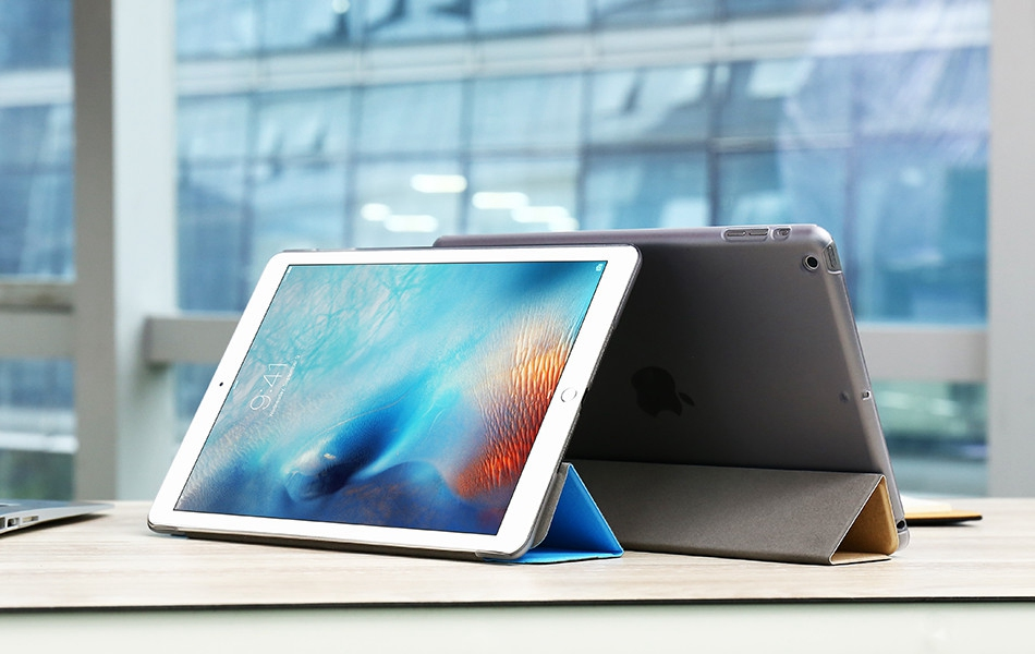 For iPad Air 1 2 mini 1 2 3 4 Protective Case For iPad Pro (22)