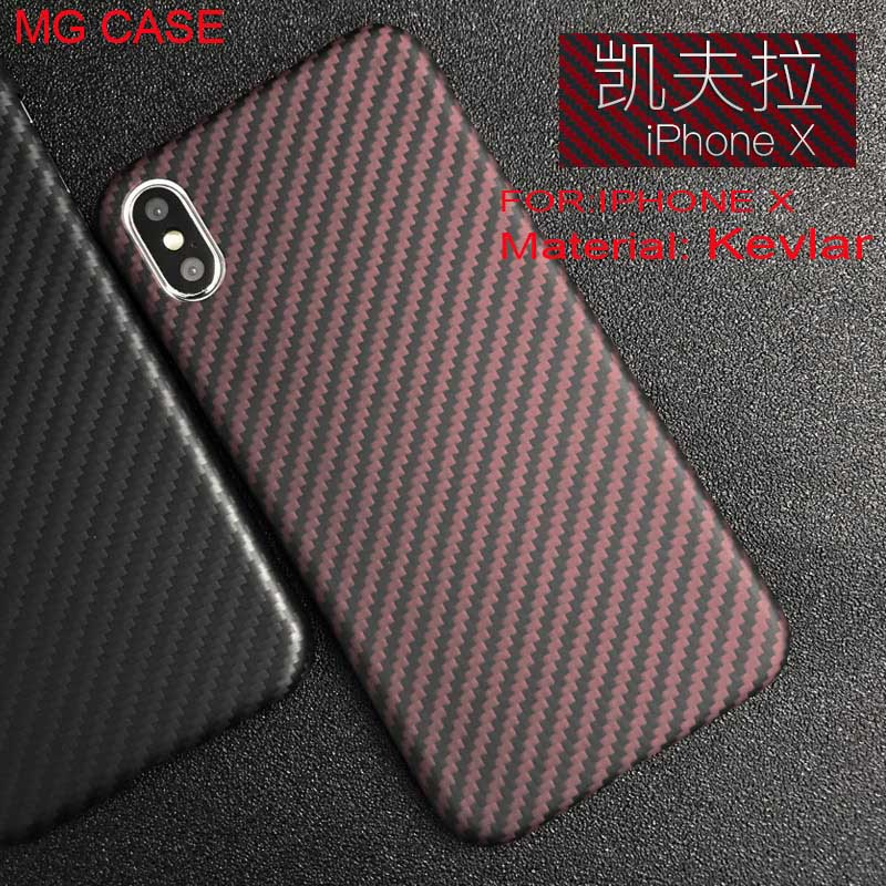 uk availability b2d19 78b6d US $33.99 |For Iphone XR XS XSMAX Carbon Kevlar Hard Cover Case For Iphone  Apple xs r Material 100% Carbon Fiber CASE For IPHONE X R XS MAX-in Fitted  ...