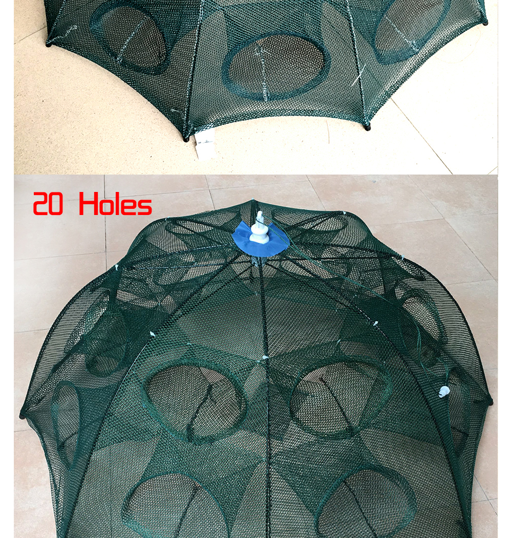 China fishing net trap Suppliers