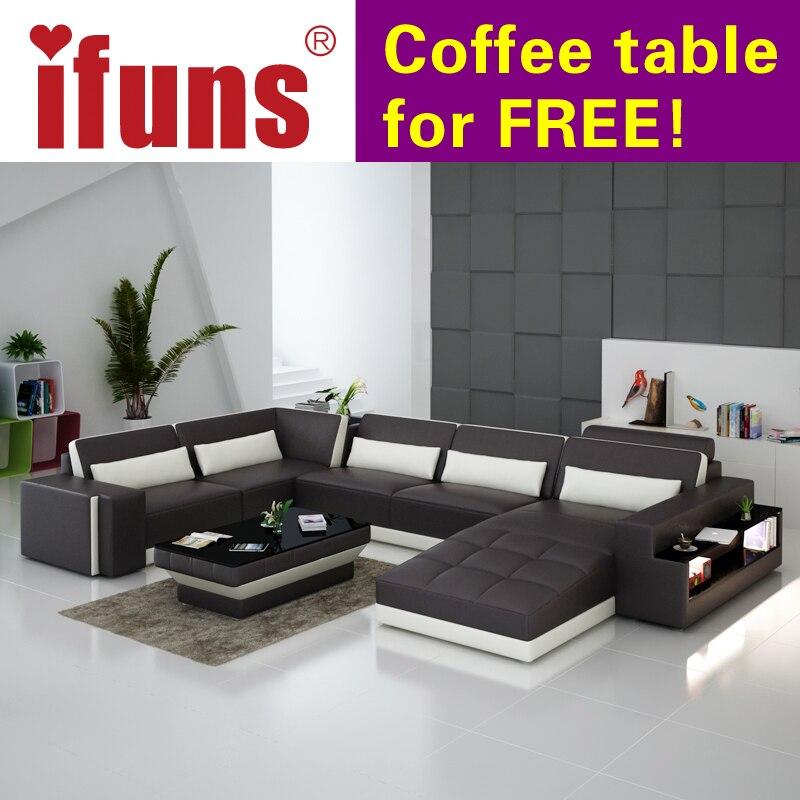 popular italian living room sets-buy cheap italian living room
