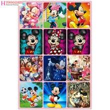 Mickey Mouse Mewarnai Gambar Beli Murah Mickey Mouse Mewarnai Gambar