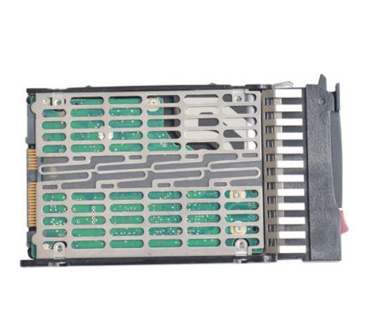 HP ProLiant ML150 G6 Hot Swap 146GB 15K SAS Hard Drive 1 Year Warranty