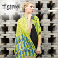 new 2014brand 100% pure silk scarf  women's fashionsoft silk georgette scarves large long european silk shawls pashmina 200*50cm
