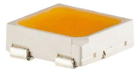 Неоновая продукция 3535 0.5 2200 mlbawt/1/ab4/0/0/00003