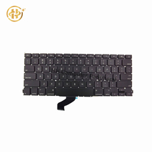 Original Brand NEW 13.3″ US keyboard For Apple Macbook Pro A1425 MD212 MD213 Model 2012 year