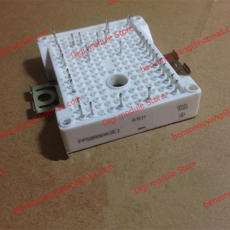 FP50R06W2E3 Free ShippingFP50R06W2E3 Free Shipping