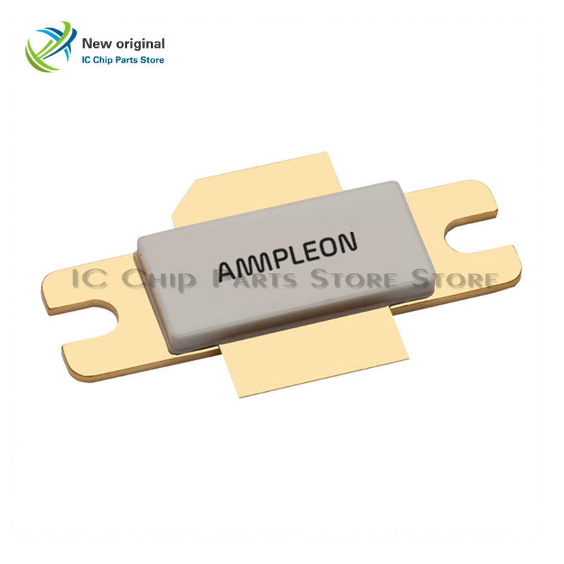 BLA1011-200 SMD RF tube High Frequency tube Power amplification moduleBLA1011-200 SMD RF tube High Frequency tube Power amplification module