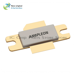 BLA1011-200 SMD RF tube High Frequency tube Power amplification module