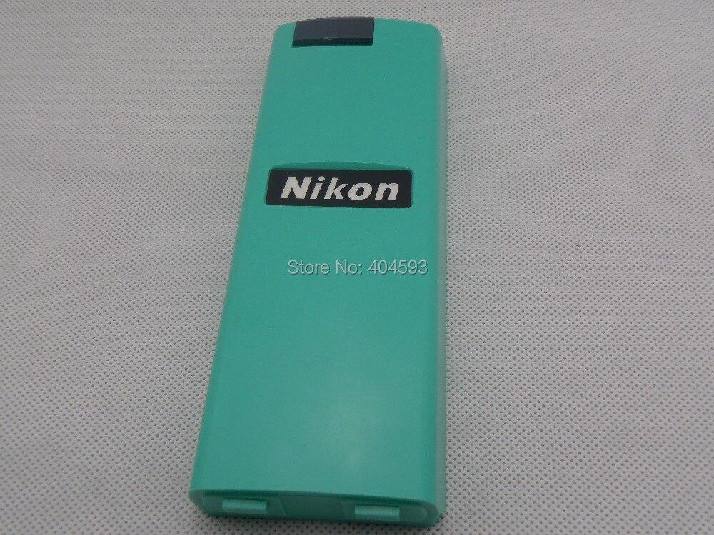 Marque nouvel Original BC-65 batterie, 7.2 V / 3800 mAh pour NIKON STATION TOTAL