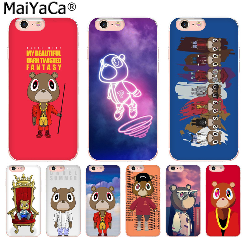 Cellphones & Telecommunications Yinuoda Pretty Guardian Sailor Moon Cartoon Luxury Fashion 2d Phone Case For Iphone 7plus X 6 6s 7 8 8plus 5 5s Case Beautiful And Charming Half-wrapped Case