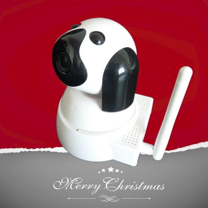 Wireless IP Camera 720P HD wifi CAMERA ourdoor waterproof Mega P2P Alarm Onvif CCTV CAMERA surveillance