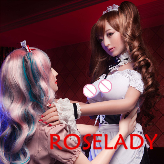 Wholesale Price 162cm Realistic Silicone Mannequin Live Artificial Girls Silicone Sex Doll Japanese Real Life Size Male Sex Doll