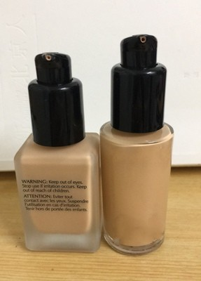 Brand Makeup Foundation Pump Can Fit SPF10 SPF15 Bottle Diameter 20mm Liquid Foundation