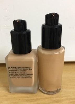 Brand Makeup Foundation Pump Can Fit SPF10 SPF15 Bottle Diameter 20mm Liquid Foundation