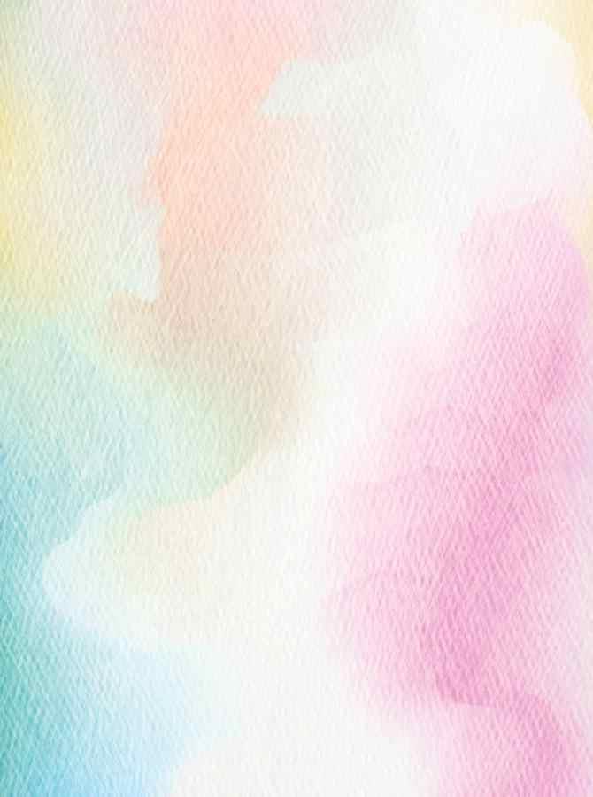 Download 5700 Koleksi Background Pink Watercolor HD Terbaru