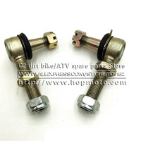 M14 Chinese ATV Quad 4 Wheels Motorcycle Ball Joint For Front Up And Down Swing Arm