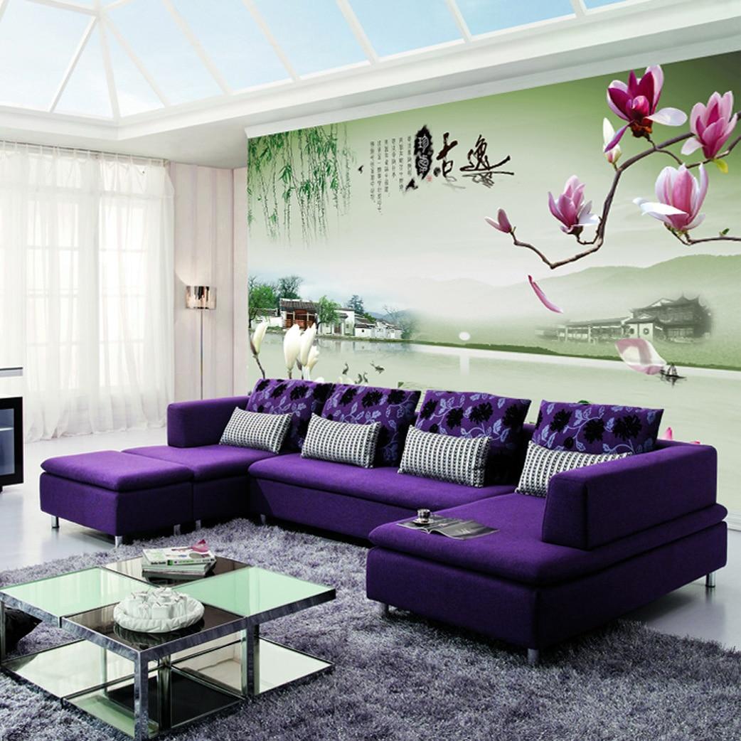 Buy Frescos Paper Wall Online With Free Delivery ~ Quarto Grande De Luxo Com Pintar Parede Do Quarto