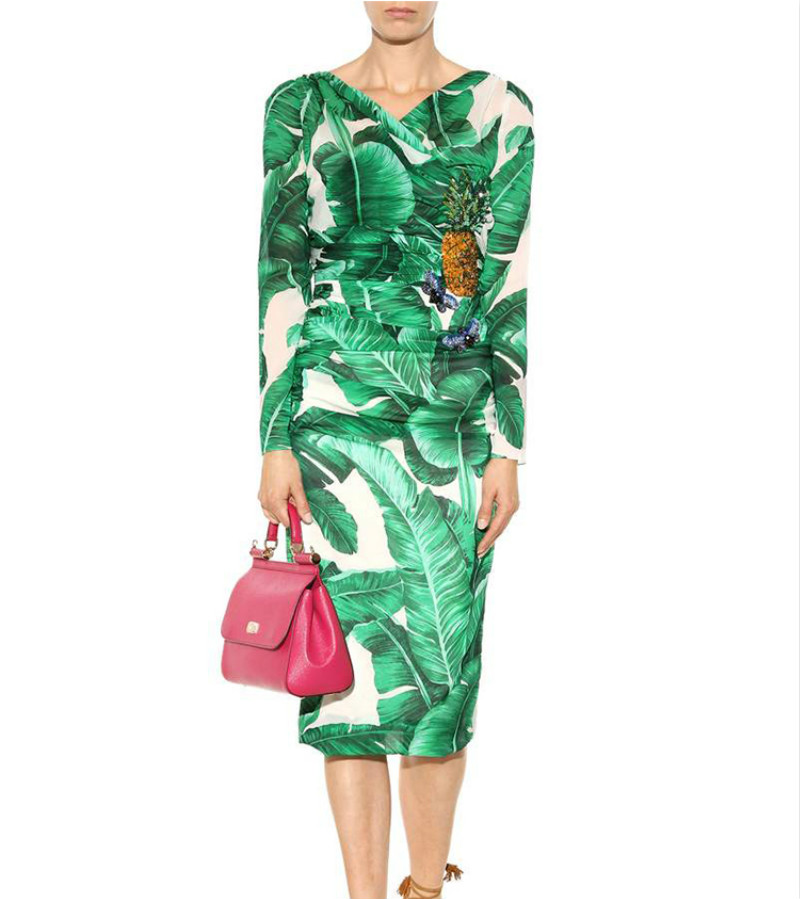Compare Prices on Fall Party Dress- Online Shopping/Buy Low Price ...
