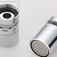Лучшее продвижение хромированный женский 22 мм поворотное устройство для экономии воды аэратор фитинг водопроводного крана насадка носик фильтр адаптер