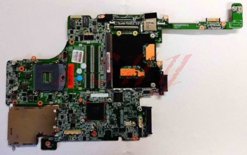 for HP 8570W laptop motherboard QM77 with 2 Memory slot DDR3 690642-001 690642-501 Free Shipping 100% test okfor HP 8570W laptop motherboard QM77 with 2 Memory slot DDR3 690642-001 690642-501 Free Shipping 100% test ok