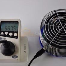 Antminer U3 63Gh/s USB Биткойн Майнер с питанием SHA256 Майнер BTC горная машина