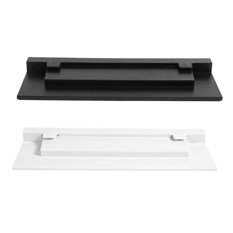 Gaming Cooling Stand Dock Mount Supporter Base Holder Vertical Bracket Game Console Accessories