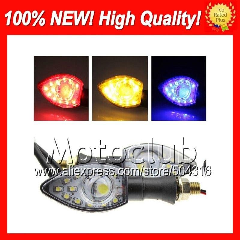 Gloves Front Fork Oil Seal For HONDA CBR250RR 95 96 97 98 99 MC22 CBR 250RR