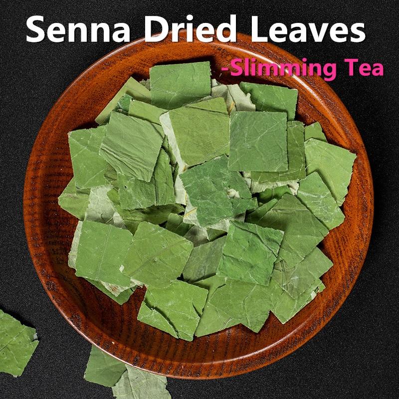 font-b-senna-b-font-dried-leaves-herb-herbal-tea-loose-leaf-cassia-font-b-senna-b-font